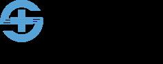 Swedish Foundation